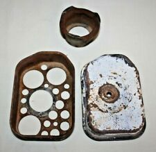 Briggs & Stratton Air Cleaner Assembly (case) w/Retainer, #390055 for Eng. 92982