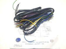 091462 Electrical System ORIGINAL GRABOR Piaggio Vespa 125 VNB6 VLB2 VBC1 VNC1