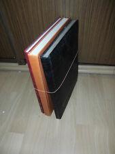 Sammlung, Posten, Deutschland, Bund, Berlin ca. 1970-1991, siehe Scans (51075)