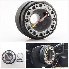 Modification Steering Wheel Hub Boss Adapter For Toyota Celica Supra Mr2 AE86