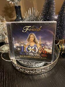 DJ FOUED Double Cd 100% Rnb Français Les Plus Gros Classic se Réunis Mixé