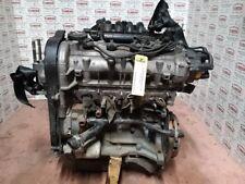 Motore Fiat Punto 03-07 1.2 16v 59kw 188a5000