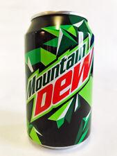 Mountain Dew Aanbieding 24 blikken 0,33l nu slechts € 12,99