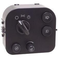Headlight Switch Wells SW3790