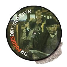 The Pogues - Dirty Old Town - Vinyl Picture Disk Single - PBUY229 - Mint