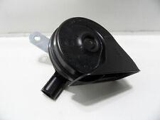Mercedes GLS GL X166 ML GLE W166 W292 orig Signalhorn Hupe Horn Fiamm 0075425420