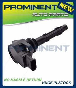 UF535  Ignition Coil on Plug Replacement for 2005-2010 Mercedes Benz Dodge
