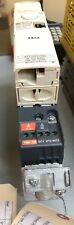 Schneider Electric Inverter Drive ATV32HU15N4