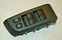 Honda Insight Window Control Switch Right Front 1.3 Hybrid Door Switch 2011