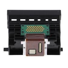 Druckkopf Printer Head für Canon I865, IP4000, MP760, MP780 Drucker Kopf