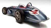 McLaren Ford Formula 1 Series Race Car Model Gift For Men p1f1gP720s650s12mp4gt3
