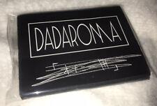 DADAROMA produce Black Tissue * visualkei Avelcain Lycaon gazette Nazare *