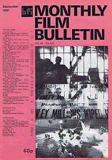 VORKAPICHMonthly Film BulletinSep1981