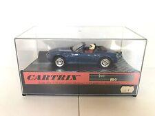 Cartrix Bmw Z3 Scalextric Fly Scx