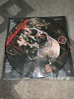 Slayer South of Heaven (vinyl)