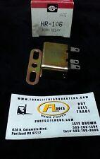 Horn Relay Standard HR-106