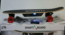 Skateboard électrique Smartix F14