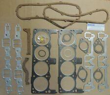 McCord Engine Dynamics HS008 Head Gasket Set For Chrysler 318 360 V8 w/ 2 bbl