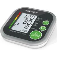 Soehnle Upper Arm Blood Pressure Systo Monitor 200, With Fully Automatic Reading