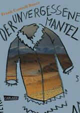 Der unvergessene Mantel von Boyce, Frank Cottrell