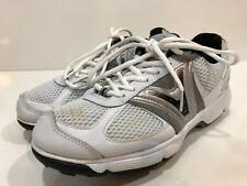 Tommy Armour Men's Golf Shoes Size 8.5 M