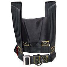 Laliza cinturón de seguridad para niños-lifebelt