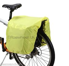 Roswheel Rear Bicycle Bags & Panniers