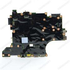 IBM Original Lenovo  41W5268 Fan for ThinkPad Laptop R60 R60E Series