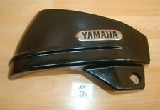 Yamaha V Star XVS 650 Cover, Side Fairing Seitendeckel 4TR-21711-00 nh320