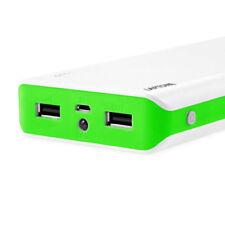Chargeurs et stations d'accueil Universel pour téléphone mobile et assistant personnel (PDA) Samsung USB