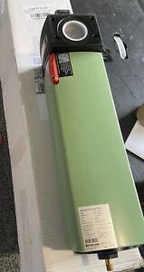 Sullair SXTF0450F GENERAL PURPOSE FILTER