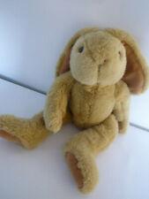 Stofftiere Plüsch-Osterhase ca 35cm ohne Ohren