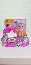 Little Live Bizzy Bubs - Cute Carrier