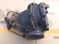 Mercedes Benz W201 W124 ASD LSD Cosworth Differential with 2.65 ratio