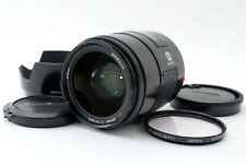 Minolta Maxxum AF 35mm f/1.4 for Sony Alpha A Mount [Near Mint] From Japan
