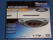 Küchenradio XL3603