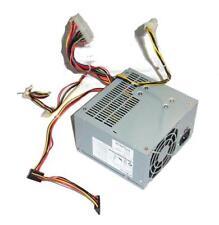 Bestek ATX-250-12Z HP 440569-001 250 Watt Power Supply