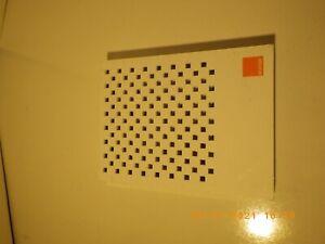 disque dur orange 80 Go