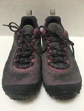 Women's Merrell Chameleon Arc Pure Passion Flower Hiking Boots Size 7