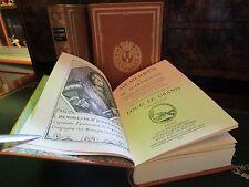 MÉMOIRES DE Mr. D'ARTAGNAN complet 3 vol. chez Jean de Bonnot