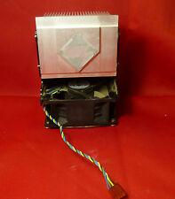 Delta Electronics DC Brushless Dissipateur de chaleur & Fan AFC0912DE