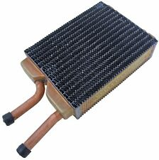 Ford Mustang Heater Core 1967 1968 1969 1970 1971 1972 1973 67 68 69 70 71 72 73