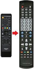 Remplacement ONKYO télécommande rc-819dv convient pour bd-sp809