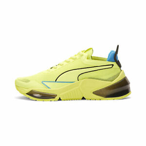 PUMA x FIRST MILE Junior LQDCELL Optic Xtreme Training Shoes