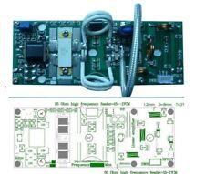 Vhf Rf Amplifier for sale   eBay
