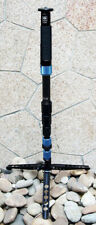 Sirui P-324S Carbon Fiber Photo/Video Monopod