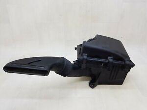 1.6 D2 1.8 Filtro de aire de Sustitución Bosch OE VOLVO V50 1.6 2.0 04-13