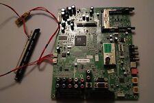 "Placa principal MSD109CL V500 0091801398A para 32"" LCD32-M3 de Technika LCD TV"