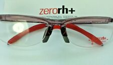 ZeroRH+ LUX Red RH 220 02 57-17-130 @015