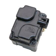 OEM IMRC Motor Actuator Intake Manifold Runner XL3E-9J559-BC For Ford F150